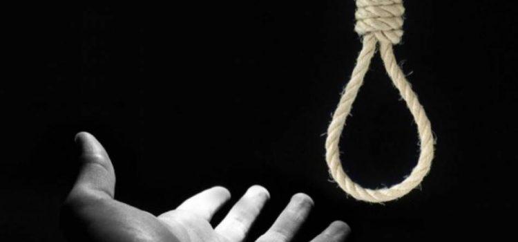 Neamţ: Patimile sinucigaşilor din Săptămâna Mare