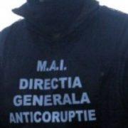 DIRECȚIA GENERALĂ ANTICORUPȚIE NEAMŢ, COMUNICAT DE PRESĂ