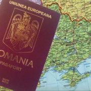 Ghișeu nou la Pașapoarte pentru programările online