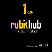 Piatra Neamţ: Rubik Hub, mai ambițios proiect de dezvoltare antreprenorială