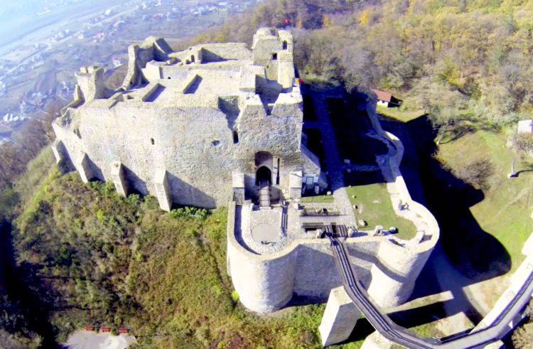 """Program special la Muzeul Cetatea Neamţ şi Muzeul Memorial """"Ion Creangă Humuleşti"""""""