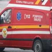 70 de pompieri și 60 de mijloace tehnice, pregătite pentru aceste sărbători