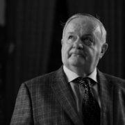 Clubul Ecvestru Piatra Neamţ îşi ia adio de la maestrul Cristian Ţopescu