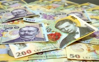N-ar strica un USR şi la Piatra Neamţ: la Roman, a obținut în instanță micșorarea taxelor și impozitelor