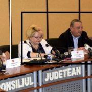 Fostul vice CJ, Laurenţiu Dulamă, a pierdut unul din procesele cu prefectul de Neamţ