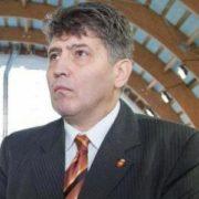 """Deputatul Leoreanu, numit drept """"Lăudărosul de Roman"""" în presa centrală"""