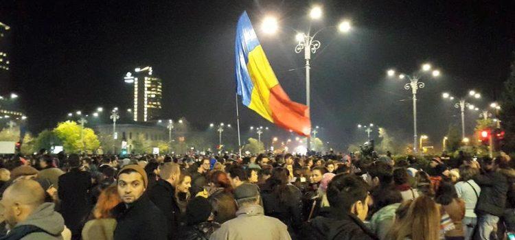 Puternică mobilizare politică în Neamţ: PSD, PNL şi PMP, apel la membrii de partid