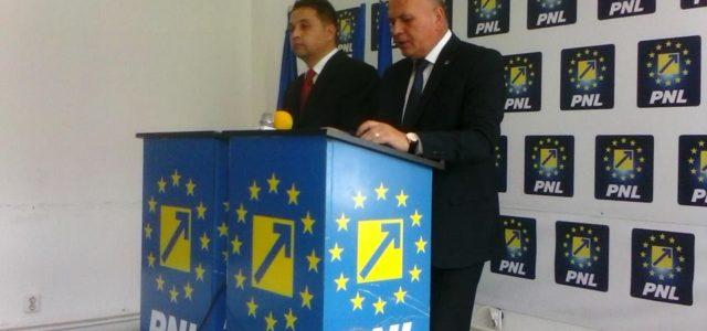 Proiecte de 72.785.000 euro la Primăria Piatra Neamţ