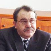 Profesorul-deputat Viorel Stan, mesaj către colegii dascăli