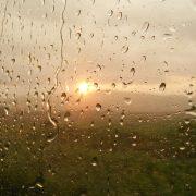 Prognoză ANM pentru Moldova: Ploaie cu soare