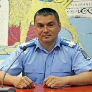 Jandarmul şef (nemţeanul) Sebastian Cucoş nu mai are verde la Iohannis. Posibilă schimbare după ultimele evenimente