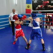 Campionatul Naţional de Box pentru Juniori, posibilă desfăşurare la Piatra Neamţ