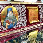 Doi sfinţi din Neamţ, cinstiţi, astăzi, de Biserica Ortodoxă Română