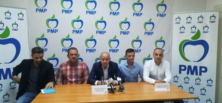 Directorul Parking, atac direct la şeful de partid, viceprimarul Bogdan Gavrilescu