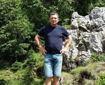 PMP Neamţ organizează memorialul Silviu Bighiu la şah