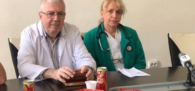 Hepatita C se tratează: noul medicament, succes în 99% din cazuri
