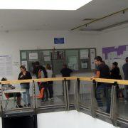 Piatra Neamţ: Referendumul lărgeşte programul la buletine. Se lucrează sâmbătă şi duminică