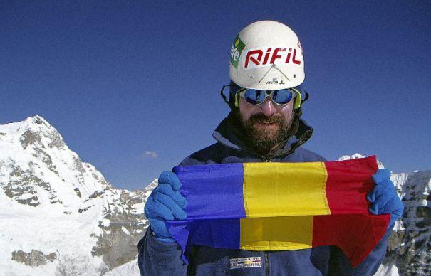 Votez RIFIL, firma care a ajuns pe acoperişul lumii. RIFIL, Mecena în Gala Ambasadorilor Nemţeni