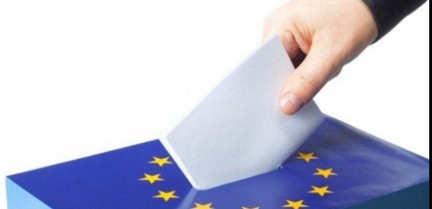 Doi membri USR Neamț s-au înscris în competiția internă pentru desemnarea candidaților la alegerile europarlamentare