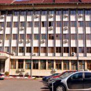 A murit fostul vicepreşedinte al Consiliului Judeţean Neamţ
