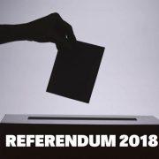 Totul despre Referendum în Neamţ