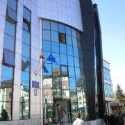 Justiţia nemţeană îşi deschide porţile pe 25 octombrie
