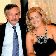 """Primarul de Roznov despre plecarea fiicei sale din PSD: """"E matură, decide singură ce face!"""""""
