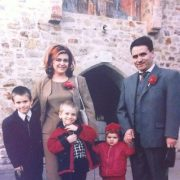 Neamţ: judecătoarea Daniela Mitrofan, eliberată din funcţie de preşedintele Iohannis