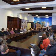 Şapte mari proiecte prioritare pentru Primăria Piatra Neamţ
