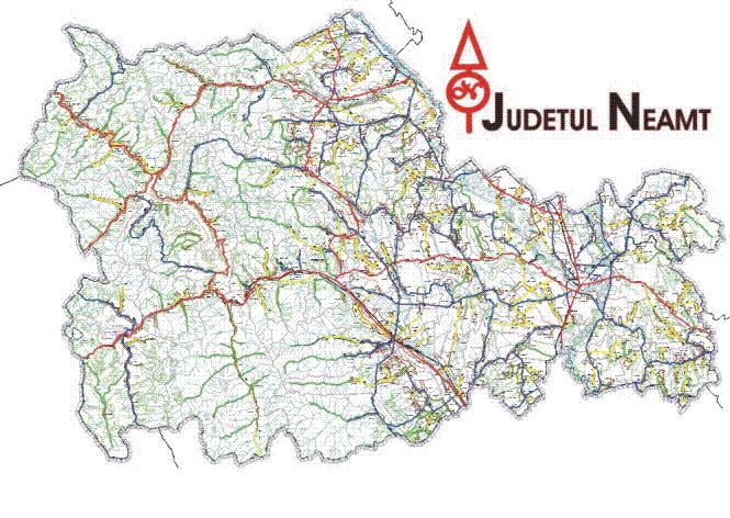 Ionel Arsene a anunţat nou brand turistic al judeţului Neamţ!