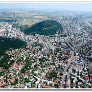 Primarul de Piatra are idei mari pentru oraş: Programul de Guvernare locală 2019
