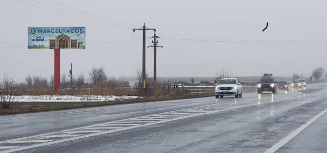 """Ion Asaftei(ALDE Neamţ): """"Drumul expres Piatra Neamț – Bacău are șanse mari"""""""