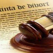 Tot mai puţini cred în dragostea pe hârtie: ultima statistică a divorţurilor în Neamţ