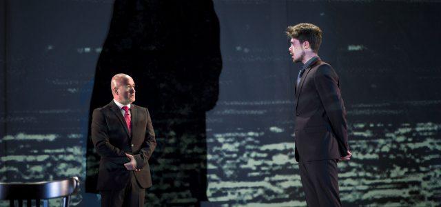 Teatrul Tineretului: spectacolele acestei săptămâni