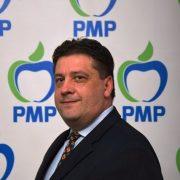 PMP Neamţ face şcoală de comunicare