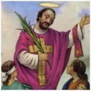 Cine a fost Sfântul Valentin? Originea Zilei Îndrăgostiţilor