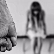Viteaz cu muşchi, şi-a agresat fosta soţie; s-a emis ordin protecţie pentru pericol iminent