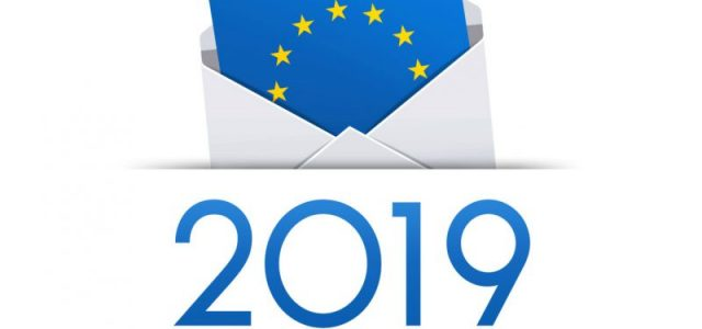 Neamţ: Primele instruiri pentru alegerile euro-parlamentare. S-a constituit B.E.J.