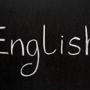Pe limbile lui Shakespeare şi Goethe