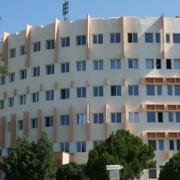 Se redeschide Spitalul Judeţean Neamţ! Bolnavii de coronavirus vor fi trataţi în alt spital