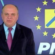 Bombă politică: Primarul Dragoş Chitic nu mai este preşedinte PNL la Piatra Neamţ!