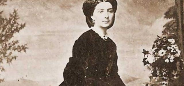 """""""A murit la Piatra Neamț femeia ideal de bună"""": Doamna Unirii"""