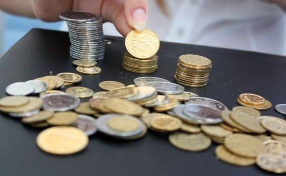 Piatra Neamţ: plata impozitelor se poate face inclusiv pe 1 aprilie