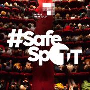 """Teatrul Tineretului: concurs de dramaturgie contemporană """"Corneliu-Dan Borcia"""""""