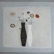 Expoziţie de pictură Sorin Otînjac