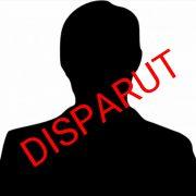 Neamţ: doi bărbaţi au dispărut de casele lor. Familiile au alertat Poliţia