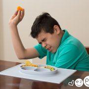Neamţ: 5,76 persoane cu autism la 100.000. Astăzi, Ziua internaţională a persoanelor cu autism