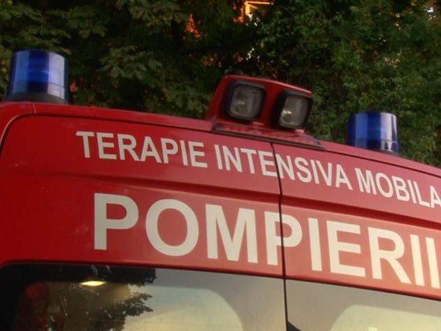 Descoperire macabră într-un apartament din Piatra Neamţ