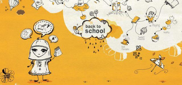 Na belea pe analfabeţii funcţional: 15 clase obligatorii, cu tot cu grupa mare şi liceu!