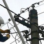 Peste 770 de nemţeni au rămas fără energie electrică